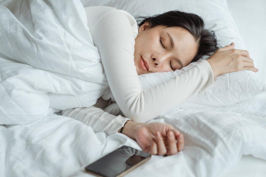 Warum träume ich von meinem Ex Freund?